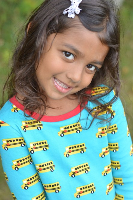 school bus sunshine tunic 9